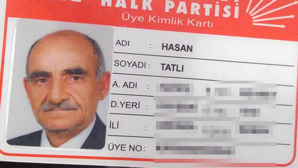 69-year-old dies of heart attack during Justice March against post-coup violations