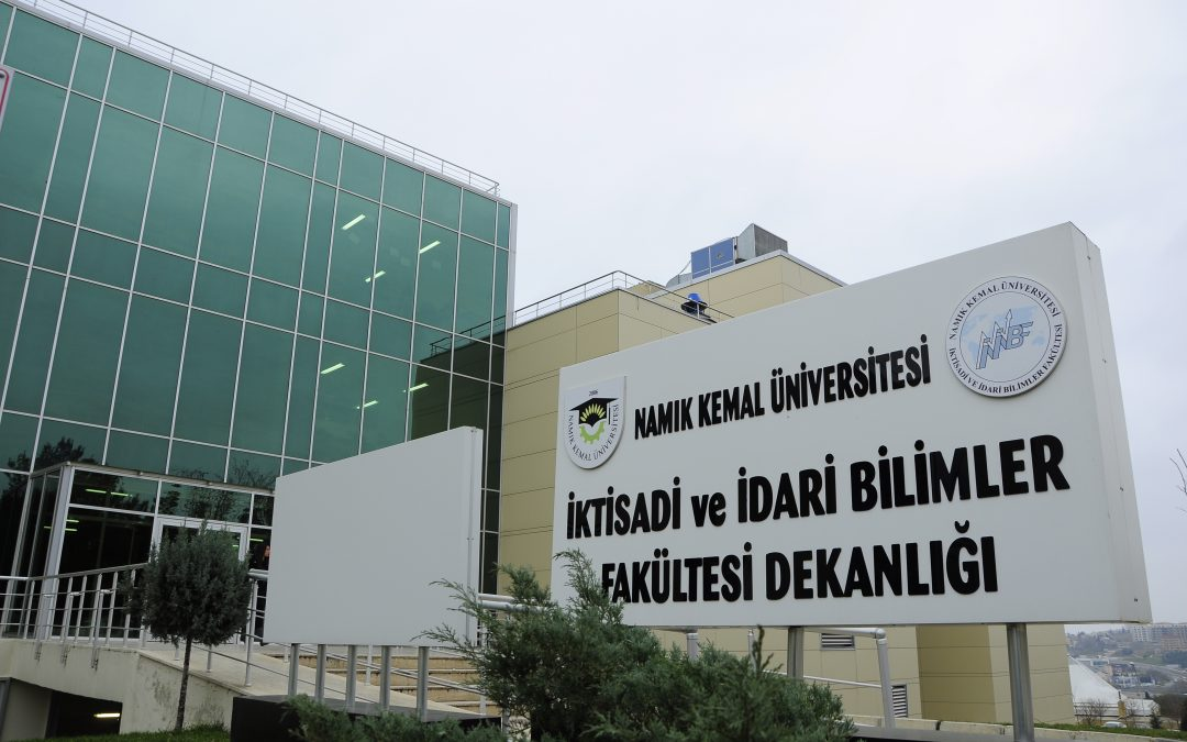 Rector, 5 academics detained as part of post-coup investigation