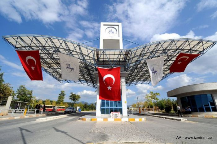 Turkey suspends 12 more academics for signing peace declaration