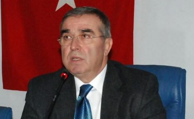 Former AK Party deputy under custody in post-coup probe