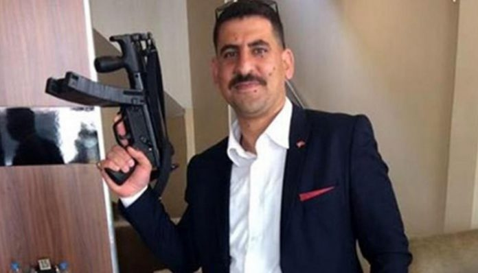 """Court releases AKP member who """"awaits orders from Erdoğan to kill"""""""