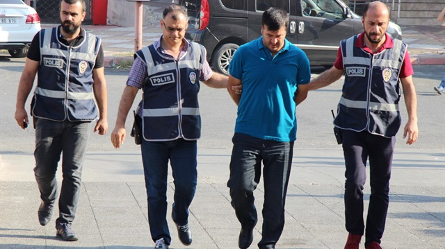 Health worker gets 6 years in prison on coup charges