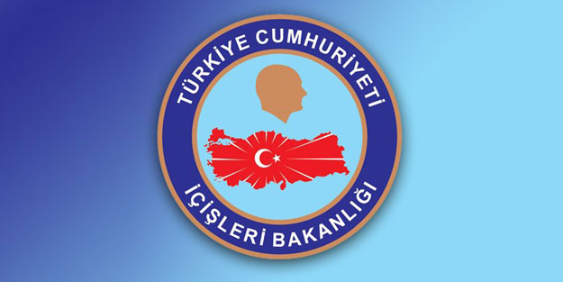 831 Gülenists detained in past week: ministry