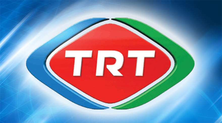Up to 15 years in prison sought for 21 former TRT staff