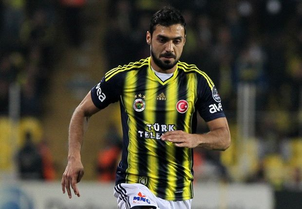 Turkish football player under custody for alleged ByLock use