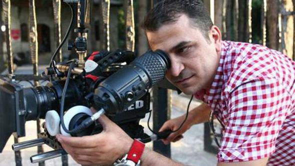 Court jails Turkish director over film of Erdogan's 'execution'