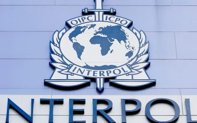 """Interpol removes Turkey from database due to """"an issue of trust"""""""