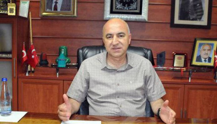 Association president proposes not renting houses to Gülenists in Turkey