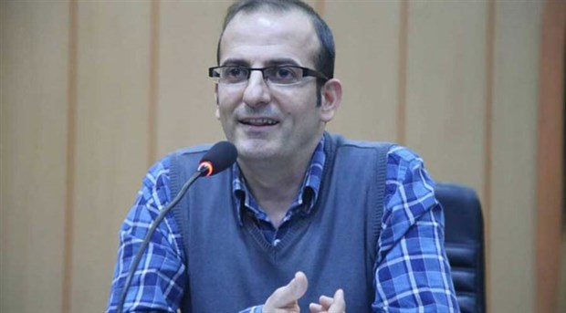 Journalist sent to jail over pro-Kurdish forum gathering