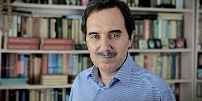 62-year-old Zaman columnist faces 2 consecutive life sentences plus 29.5 years