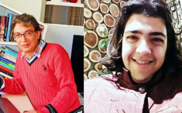 2 journalists sent to jail over interview with businessman jailed in post-coup investigation