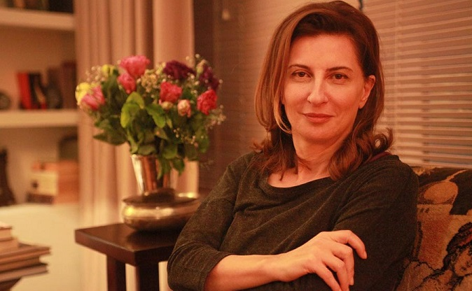 Turkish daily fires columnist over 'ideological differences'
