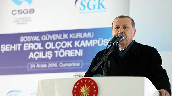 Post-coup victims also profiled in social security numbers: opposition