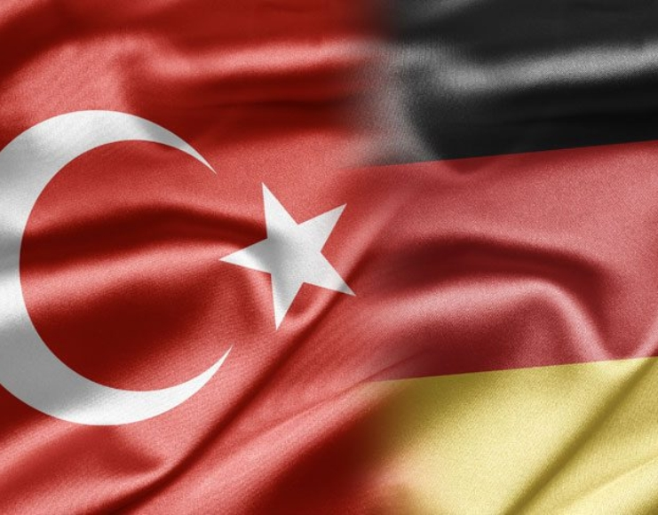 Turkey detains 2 German nationals on coup charges: report