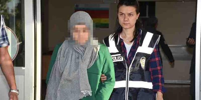 Police detain 15 teachers on coup charges: report