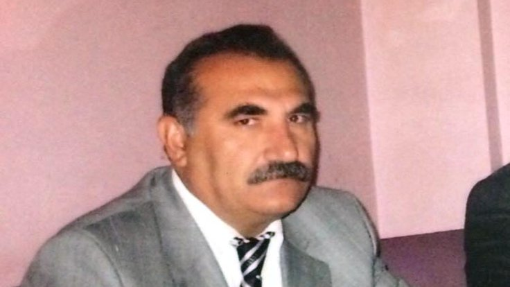 Jailed pro-Kurdish politician not allowed to attend mother's funeral