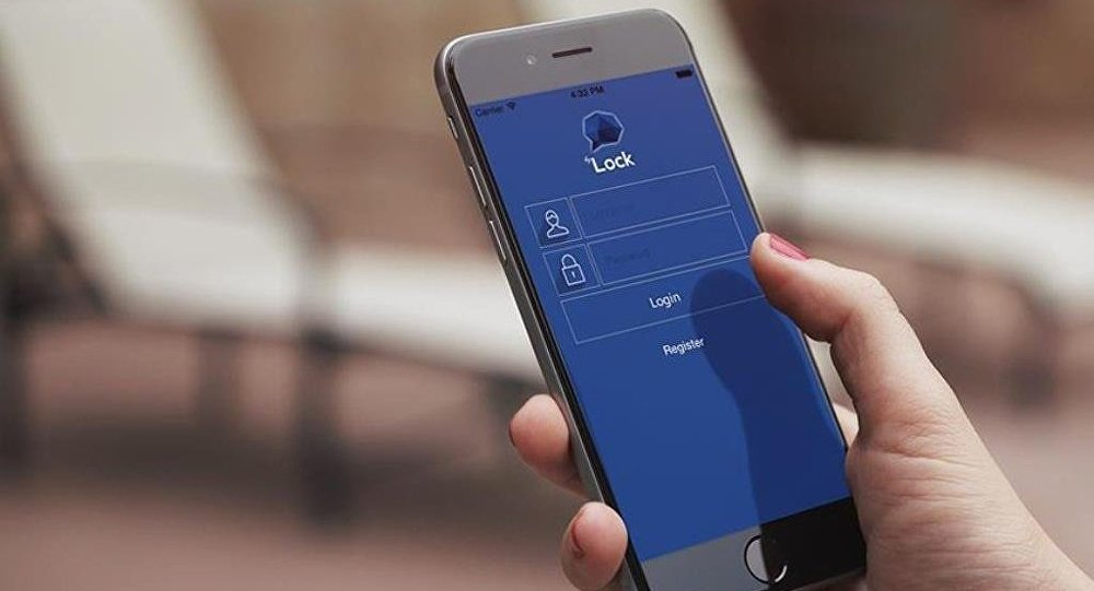 Turkey issues detention warrants for 99 over ByLock app use