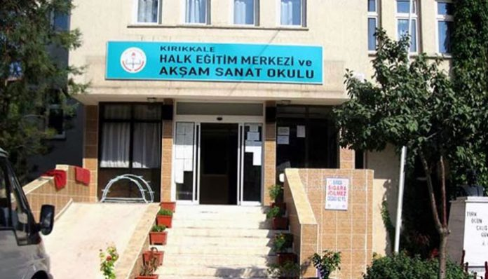 Public education center asks job seekers to prove 'no links to Gülenists'