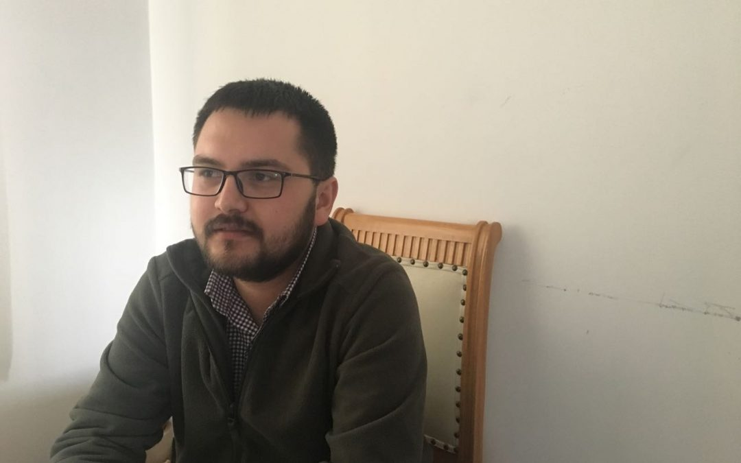 Lawyer representing Turkey's jailed hunger strikers jailed