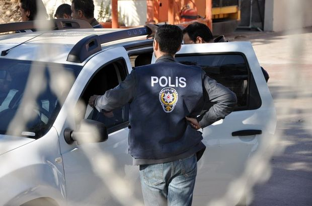 14 companies seized in post-coup investigation in western Turkey