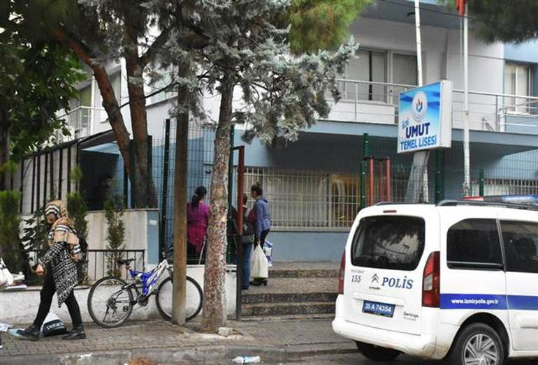 [VIDEO] Yet another 4 schools closed over terror charges