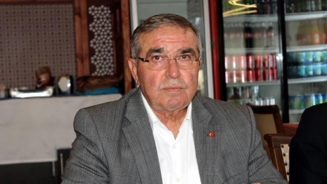Former AK Party deputy gets 6 years in prison on coup charges