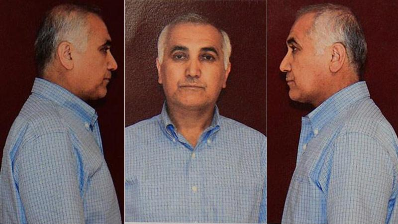 Relatives of major coup suspect get 13 years in prison on coup charges