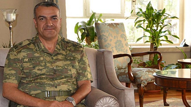 Brig. General, jailed over coup charges, dies before indictment is prepared