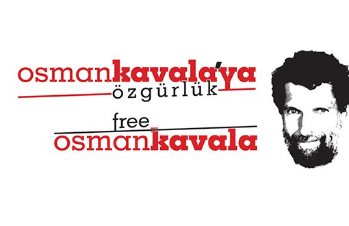 osmankavala.org goes online: Everything you need to know about jailed businessman Osman Kavala