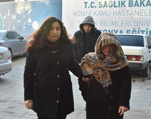 [VIDEO] Yet another 14 teachers detained in Turkey's post-coup crackdown