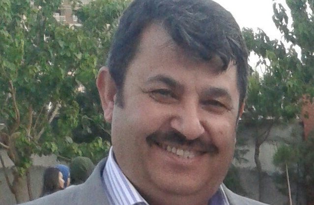 Imprisoned teacher dies of cancer in Balıkesir — claim