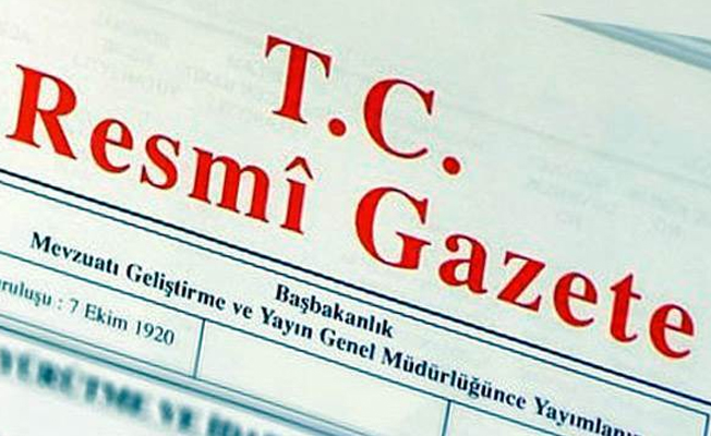 2 media outlets closed, 262 dismissed in new gov't decree