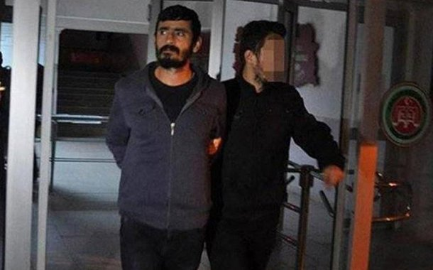 Turkish court rules for continuation of arrest of pro-Kurdish journalist: report