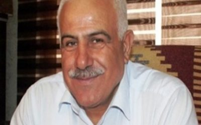 Another 'Gülenist' dies of heart attack in prison: report