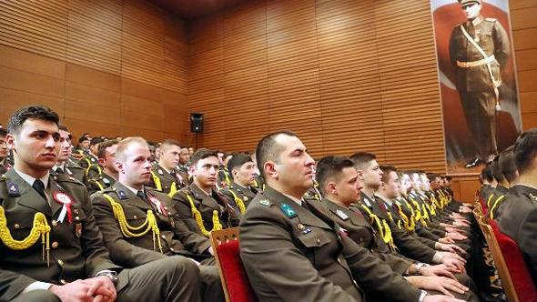 64 military academy students, officers sentenced to life in prison over coup charges