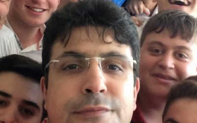 Dismissed, jailed, tortured to death, exonerated: The tragic story of Turkish teacher who died in police custody