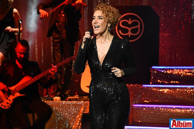 Turkey bans broadcasting of 208 songs due to 'objectionable lyrics'