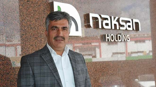 AK Party branch head appointed as trustee for 7 seized companies in Gaziantep: report