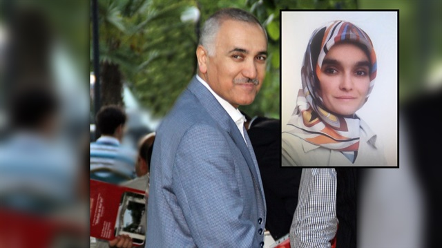 Prime coup suspect's niece put in pre-trial detention