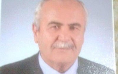 70-year-old retired teacher in pre-trial detention for 19 months in Denizli — claim