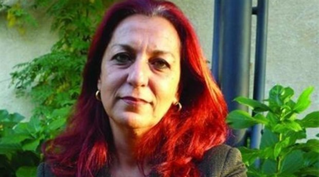 Turkish professor gets 15 months in prison for signing 2016 peace declaration