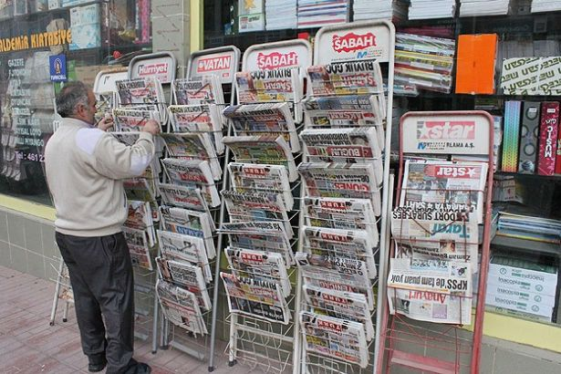 116 media outlets closed down since July 2016: deputy prime minister