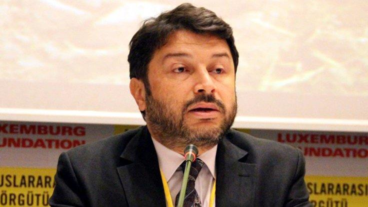 Amnesty's Taner Kılıç remains in prison, İstanbul court rules