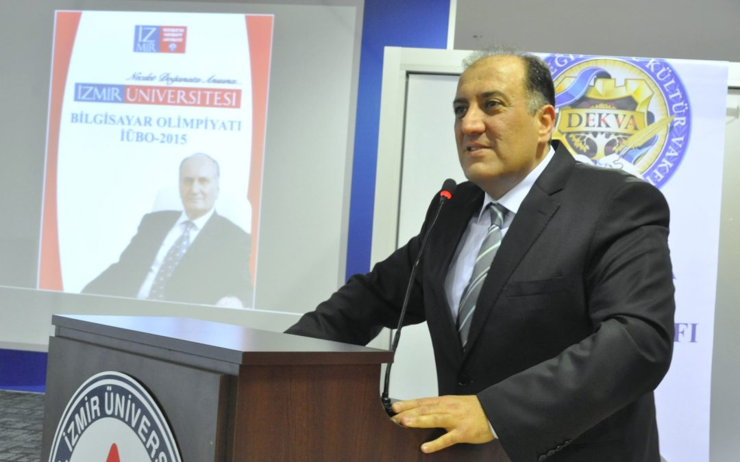 Owner of now-defunct Izmir University jailed pending trial