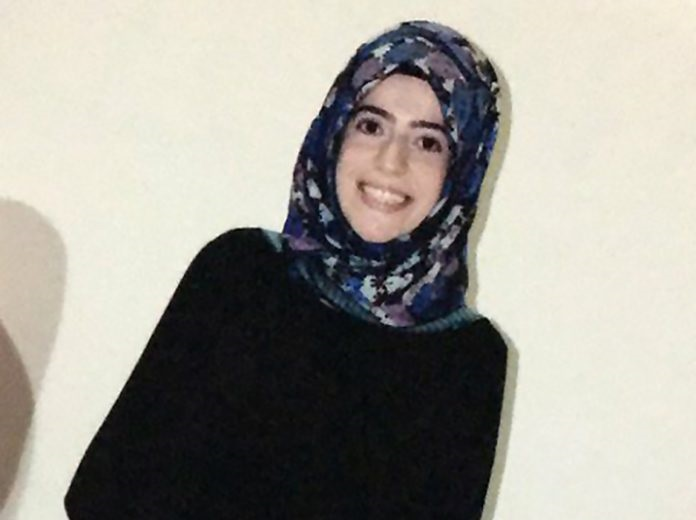 30-year-old woman dies of pneumonitis in Ordu prison: report