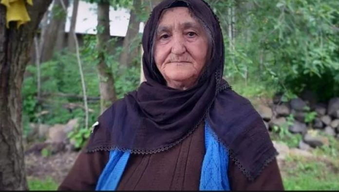 Turkish court denies request for release of 78-year-old Kurdish woman