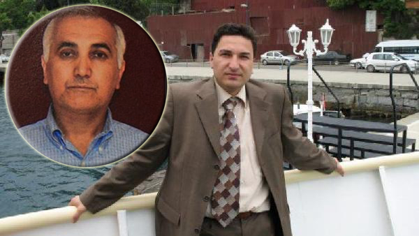 Former head of police unit established to catch major coup suspect jailed