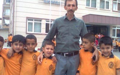 Primary school teacher, dismissed in post-coup purge, dies of cancer