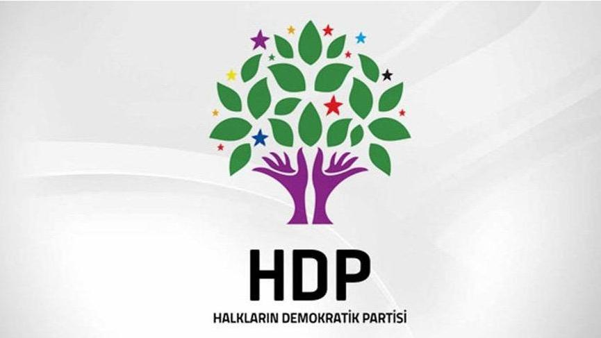 Turkish TV stations refuse to air pro-Kurdish HDP election campaign video