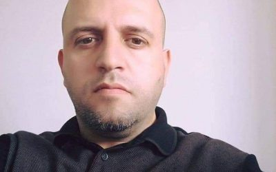 Physics teacher, dismissed in post-coup purge, dies of cancer at 43